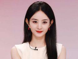 Tanggapi Seruan Fanclub, Akun Weibo Zhao Liying Studio Ikut Ditangguhkan