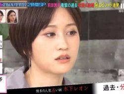 Inilah Sosok Orang yang Membuat Yasushi Akimoto Membuat Peraturan Anti Cinta Bagi Idol Groupnya