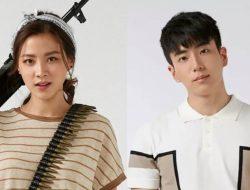 Drama Thailand Komedi Romantis '46 Days' Siap Tayang Juli Ini