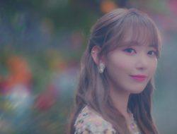 Debut Kembali di Korea, Miyawaki Sakura eks HKT48 Diprediksi Jadi Idol Jepang dengan Bayaran Termahal