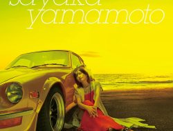 """Yamamoto Sakaya eks NMB48 akan Rilis Single Terbaru Berjudul """"Yonder"""""""