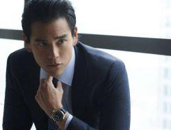 Eddie Peng Gugat Perusahaan NetEase ke Pengadilan