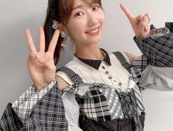 Kashiwagi Yuki Umumkan Hiatus dari AKB48 dan Dunia Entertainment Akibat Penyakitnya.
