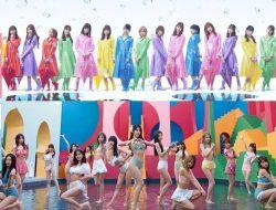Hari Ini 5 Tahun Lalu, AKB48 Jepang Putuskan Hubungan dengan SNH48 China