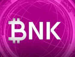 Agensi BNK48 Bantah Terlibat dalam Penjualan Koin Digital