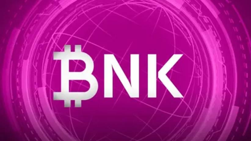 bnk48 coin