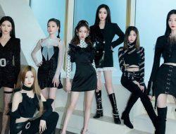 BonBon Girls 303 Bakal Gelar Konser Ulang Tahun Pertama di Nanjing