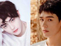 Gong Jun dan Xu Kai Digosipkan Bakal Bintangi Drama Adaptasi BL 'Qiang Jin Jiu'