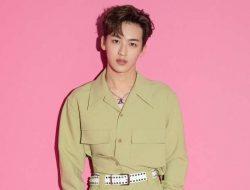 He Luoluo R1SE Ungkap Ingin Main Drama Bergenre Action