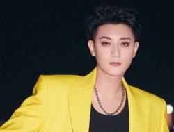 Fans Protes dan Kecewa dengan Manajemen Usai Lihat Penampilan Huang Zitao