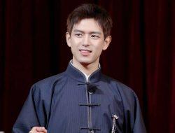 Li Xian Bantah Rumor Bintangi Drama Baru 'Fox Spirit Matchmaker'