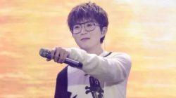 mao buyi singer