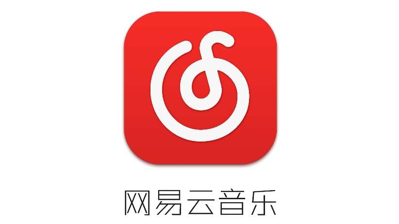 netease music logo