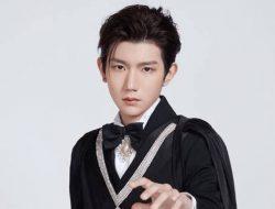 Roy Wang Yuan TFBOYS Diisukan Bakal Putuskan Kontrak dengan TF Entertainment