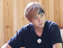 Show Luo Tepis Kabar Jual Rumah Mewahnya untuk Bertahan Hidup