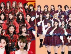 Haduh, Member SNH48 Hingga GNZ48 Ungkap Agensi Belum Bayarkan Gaji
