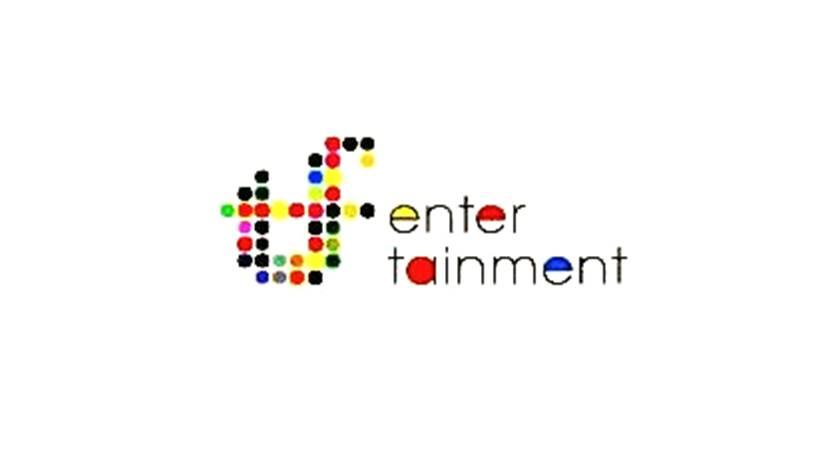 tf entertainment