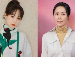 Na Ying dan Yang Zi Dikabarkan Berselisih dalam Variety Show, Begini Tanggapan Mereka!