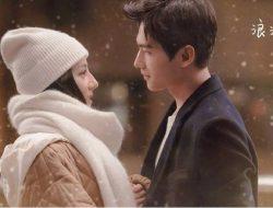 Drama Yang Yang dan Dilraba 'You Are My Glory' Dikabarkan Tayang Bulan Juni Ini