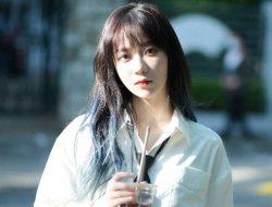 Lancar Banget, Zheng Danni GNZ48 Beri Salam ke Fans Gunakan Bahasa Indonesia