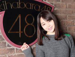 Minegishi Minami eks AKB48 Tercatat Sebagai Idola Wanita Terlama yang Bertahan di Group