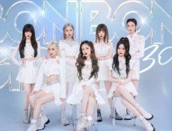 BonBon Girls 303 Bakal Gelar Konser Spesial Ulang Tahun Pertama