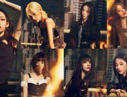 Kasus COVID-19 Bertambah, BonBon Girls 303 Tunda Pelaksanaan Konser