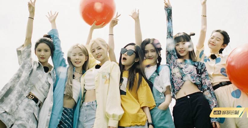 bonbon girls bon-us