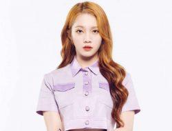Netizen Tiongkok Kecam Mnet Usai Lakukan Ini ke Fu Yaning di Girls Planet 999