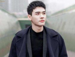 Gong Jun Studio Umumkan Pembatalan Pemegang Saham