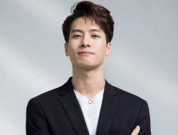 Perusahaan Merek Fashion Jackson Wang Terdaftar sebagai Bisnis Tak Wajar