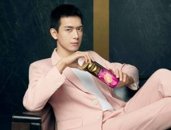 Li Xian: Jangan Menjadi Fans Sasaeng