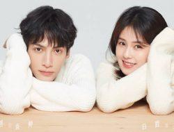 Luo Yunxi Dikabarkan Dekat dengan Aktris Cantik Bai Lu