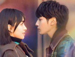 Drama Luo Yunxi dan Victoria Song 'Broker' Ungkap Tanggal Tayang dan Rilis Trailer Baru
