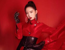 Yuehua Tindak Tegas Merek yang Gunakan Meng Meiqi Tanpa Izin untuk Promosi