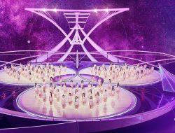 Girl Grup Debut Hasil 'Girls Planet 999' Dikabarkan Bakal Dikontrak 2,5 Tahun