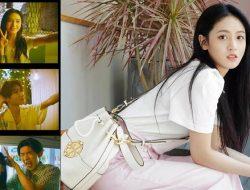 Model Cantik dalam Video Musik Roy Wang 'My Miss Stranger' Jadi Sorotan Netizen