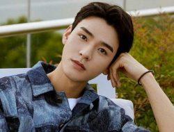 Bantah Rumor Kencan, Fanclub Tegaskan Gong Jun Masih Lajang
