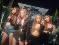 SIZZY Rasakan Cinta dalam MV Single Baru 'Unstoppable'