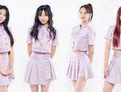 Trainee Tiongkok Girls Planet 999 dari SNH48 Dikiritik Netizen Korea