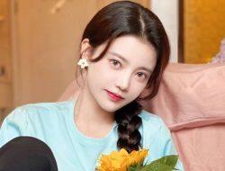 Video Kampanye Pemilu Sun Zhenni SNH48 Tuai Sorotan dari Netizen