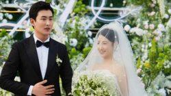 wang yanlin ai jiani married