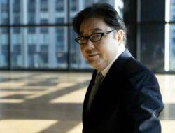Pencipta AKB48 Yasushi Akimoto Ungkap Hanya Tidur 3 Jam dalam Sehari