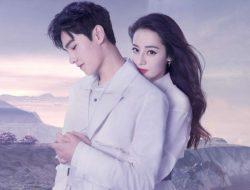 Baru Rilis, Drama 'You Are My Glory' Raih 100 Juta Penayangan