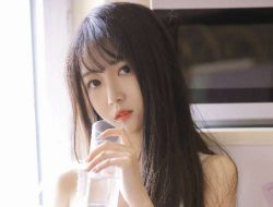 Yu Jiayi Eks SNH48 Ungkap Hampir Kena Bujuk Rayu Kris Wu