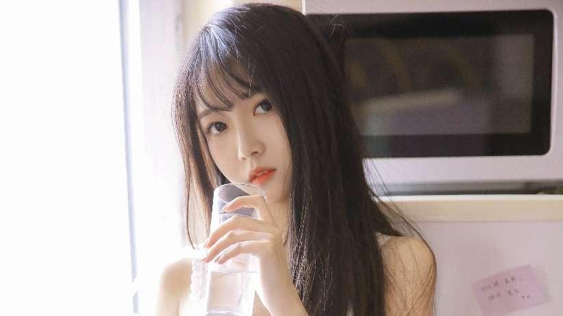 yu jiaqyi eks snh48