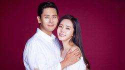 yu xiaoguang choo ji hyun