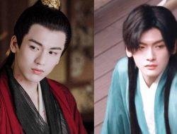 Drama Heaven Official's Blessing Diduga Lakukan Pergantian Judul Mandarin