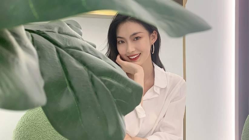 zhi yian
