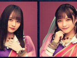 Mizuno Mana dan Suto Moe Last Idol Umumkan Kelulusannya dari Group